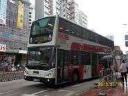 KMB ATEU28 68X 20130716