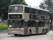 KMB JC7006 5