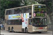 KS6835-87B