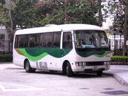 MJ1846 NR954