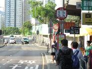 Po Heung Street S1