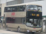 SY4050 26