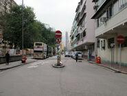 Shing Tak Street5 20151210