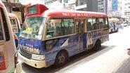 TA3164 KT-MK