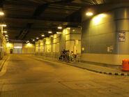 Tiu Keng Leng Station PTI3 201508