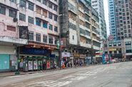 Yue Man Square 20160419 2