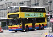 2297(JB2934) Citybus 48 (2016 03 12)