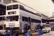 3AD-TM80