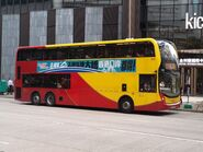 6815 E22S CTB (1)
