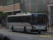 AN16 rt296M (2010-08-09)