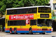 CTB 48 632 HG3816