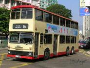 DT7216 6D NTK