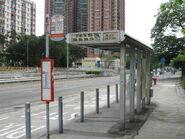 Fung Chi Tsuen Wang Tat Road