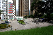 Hong Sing Garden PTI-1