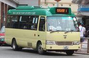 JV7164 GMB 1