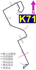 KCRK71RtMap