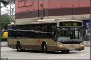 PE5856-78K
