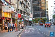 Tseuk Luk Street 20170805 2