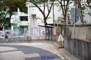 Tung Shing Court----(2016 03 04)