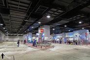 YOHO Mall I PTI 20170110