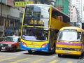 131009-CTB102-SE3609-MB,KR(P1130291)