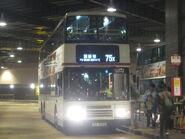 75X AV120