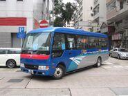 AEL K5 SG3981