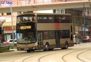 AMC1----kmb 606 (2015 03 22)
