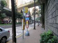 China HK City KPD3 20180220