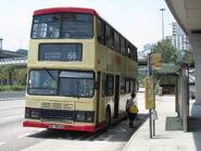 Kwai Chung Interchange 2