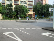 Mei Tin Road Northeast4 201509