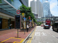 Pacific Place 20190621