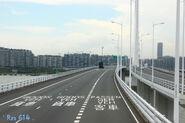 Shenzhen Bay Bridge 201406 -4