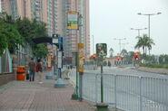 TinShuiWai-ChingWanHouseTinChingEstate-5514