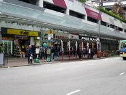 Un Chau Shopping Centre2 20180218