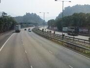 Yuen Long Approach Road Kam Tin 2