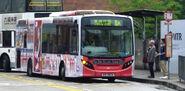 20140504-KMB-8A-PX5012-HHSPTI(0182)