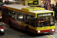 C 1567 A11 CEDS