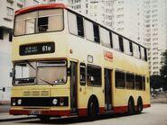 EU4823 - 61M