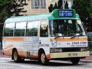 HKGMB 49M MD1308