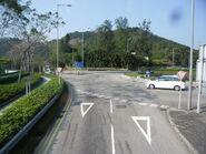 HangHau CWB