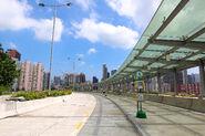 Ho Man Tin Station(1015)