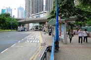 KTR Kowloon Bay RS-E1