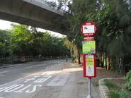 Ki Lun Tsuen B2
