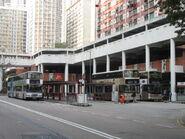 Kwun Tong Tsui Ping Road 20140322-3