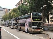 MU4857@Shing Tak Street