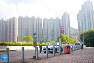 Park Central Po Yap Road 20160530