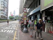 Pei Ho St TPR S2 201509