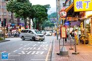 Po Heung Street Tai Po 20161010