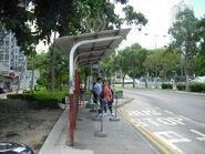 Prime View Bus Stop1